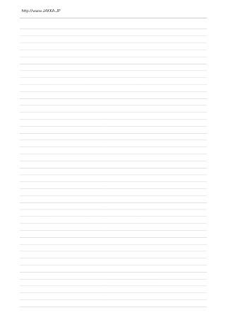 無料 azw3 to pdf